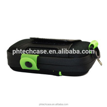 USA Design Waterproof Digital Camera Case Bag