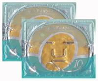 beauty products 24k pearl facial mask with great price