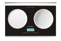 induction cooker NEG JAPAN Plate TS-800-5C 2016 hot sale