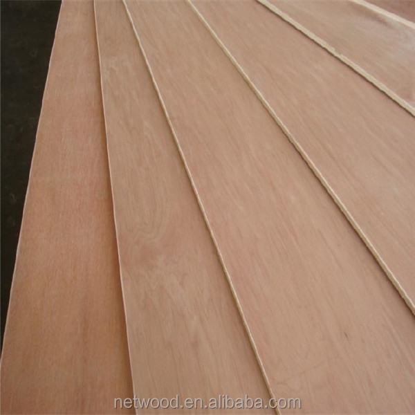 furniture grade composite plywood/fancy plywood sheet/compressed wood board