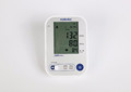 Digital blood pressure monitor manufacturer for distributor wholesaler