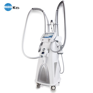 Beauty equipment.Super Body Slimming Machine .hot sale beauty salon equipment