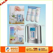 2015 aquator water ionizer homeopathy wellness activated water silver water wellness alkaline