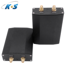 SMS GPRS GPS vehicle / car / truck tracker,Small and easy to install