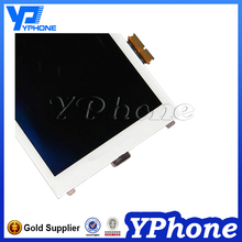Cheap Lcd display touch screen with digitizer glass assembly for blackberry z30