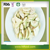 Dried Style and Sliced Shape Freeze Dried Guava With High Quality