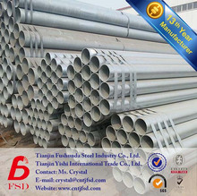 galvanized steel tube sheds,thin wall galvanized steel pipe,8 inch schedule 40 galvanized steel pipe