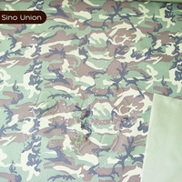 Hangzhou textile waterproof ripstop oxford fabric, pvc coated polyester fabric 600d for bag