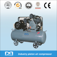 30bar air compressor for pet blowing machine