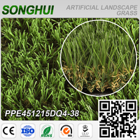 china manufacturer artificial turf cricket pitch mat
