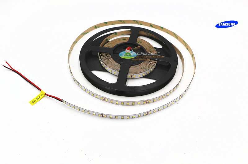 indooroutdoor flexible led strip curtain xxxvideo,led strip 2216 12v,led dc12v waterproof ip65