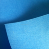 TNT textile fabric, nonwoven fabric, tela no tejido China Alibaba