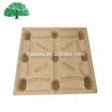compressed wood blocks making machines 1000x1000 europallets wooden pallet