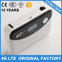 3g 4g modem wifi 4g wireless 3g 4g router with sim wireless with wi-fi router