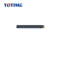 TOTIME Boring tools CBS hole boring throw-away cutting tools Boring