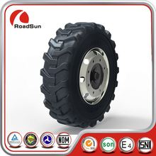 Used For Loader Truck Professional Distributor Wholesale Bias Otr Tyres Tire