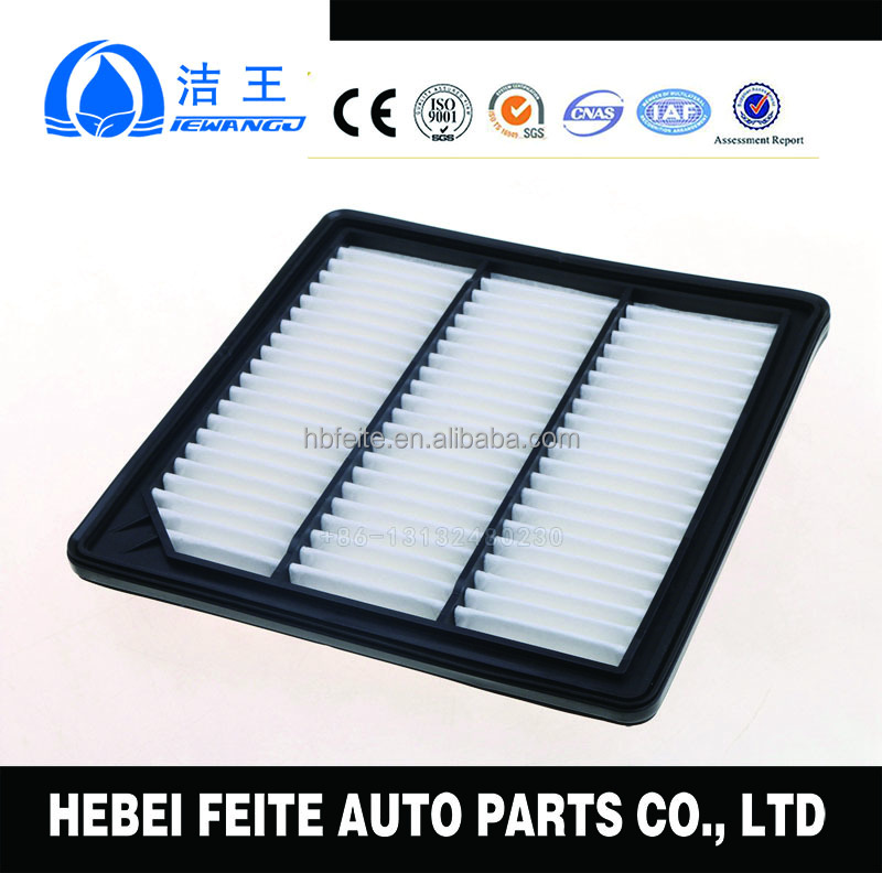 Qinghe China Car Air Filter 04861480AA / K04861480AA for CHRYSLER VOYAGER, DODGE