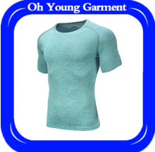 Sports wear clothing manufacturers china online shopping comfort colors t-shirts cheap