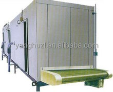 Top quality mobile cold storage is from yanghu refrigeration