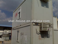 cheap container house for office, living, shop