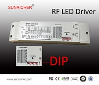New dimming 50W rf led driver, 200ma.350ma,600ma,750ma,1200ma etc