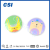 Top Quality Gel Hand Warmer Pads