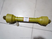 Agricultural Machine Tractor Parts Cardan PTO Drive Shaft