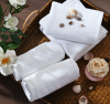 100 Cotton 500G Hotel Bath Towel