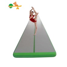 High Quality Inflatable Sport Gym Tumble Air Track Mat Gymnastics