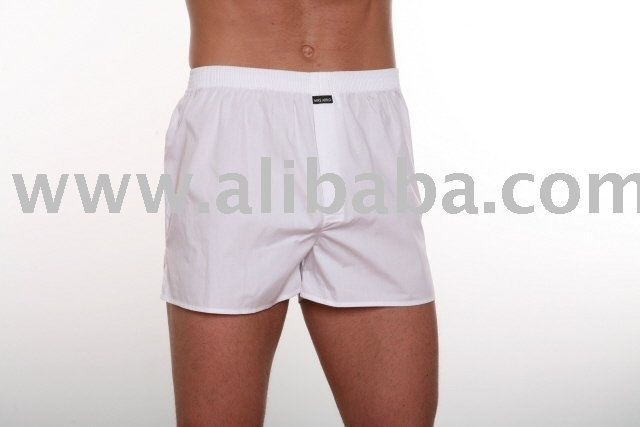 Men's Fashion Underwear
