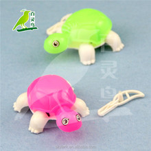 tortoise plastic <strong>toys</strong>