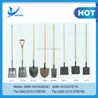All farming tools/steel garden hoes/wholesale shovel