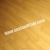 Environment Friendly And Factory Direct Laminate