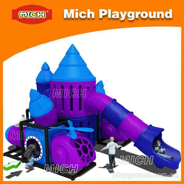 kids playground equipment helicopter