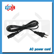 High-end VDE Europe power cord with kema-keur