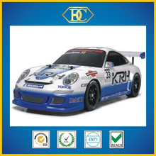 Hot!!!Custom RC Body 1:10 PVC Painted 190mm Width RC Car Body Shell/Bodies 1/10 On-road Drift Touring