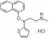 /product-gs/duloxetine-hcl-cas-116817-11-9-assay-98-102-ep-cp-gmp-60231955661.html