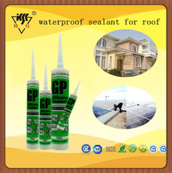 sika waterproof alkoxy sealant for roof
