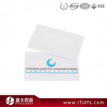 RFID NFC tag for hotel equipment use