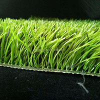 Football Artificial Turf Pile Height 50mm