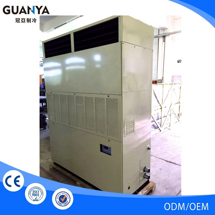 GY-10WC duct central air conditioner