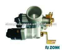 engine throttle valve for Tata 0.7L
