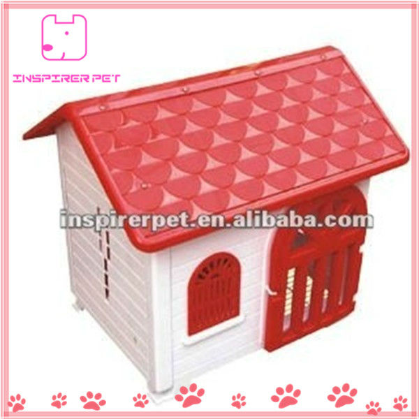Plastic Dog House Pet Plastic Products