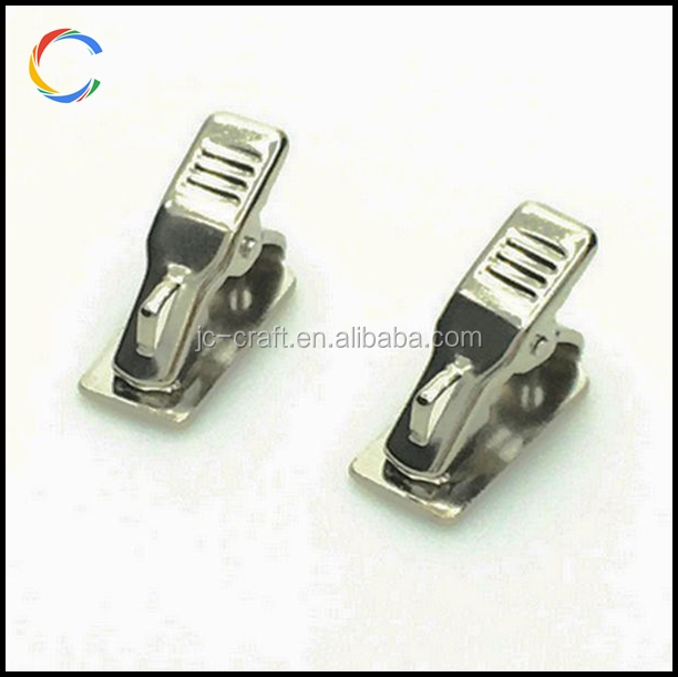 BP Clip Metal Clip Small Metal Clip For Cell Phone