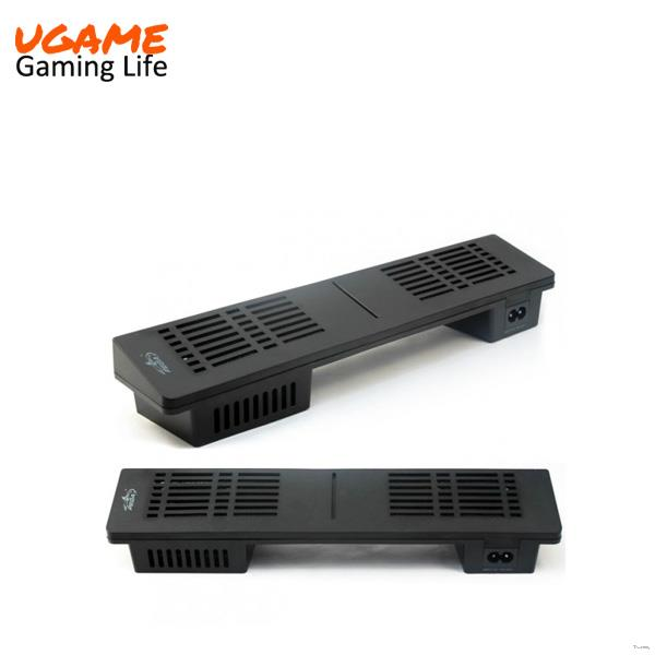 Good quality new products for PS3 super slim cooling fan