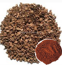 Pharmaceutical using Pine bark extract 95% OPC