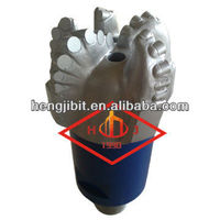 "API 8 1/2"" metrix body PDC bit/drilling bits for oil and gas"
