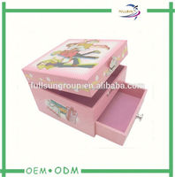 drawer boxes cardboard gift boxes
