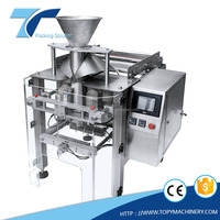 VFFS Vertical Form Fill Seal Packaging Machine
