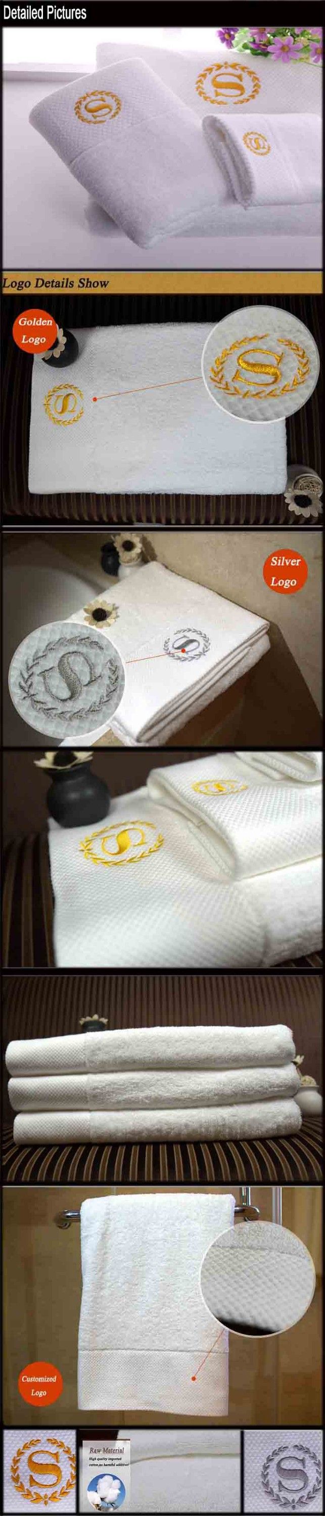 hotel cotton towel .jpg